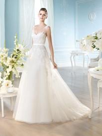 Ольга - свадебный салон