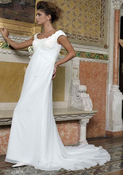Venus свадебное платье