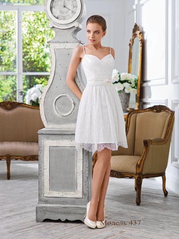 Платье на выпускной на заказ