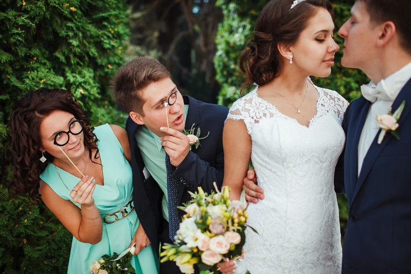 секс картинки кто такая свидетельница на свадьбе некоторое время фото