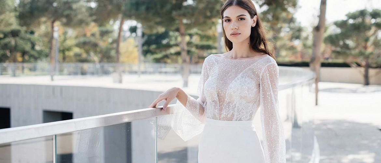 Работа моделью свадебных платьев москва мисс интернет 2007 анна вишневская