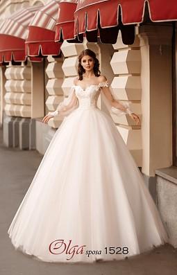 f9957bcea62cdc1 Купить недорогие свадебные платья для венчания в церкви