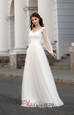 fac6b432d6d77e2 Купить недорогие свадебные платья для венчания в церкви